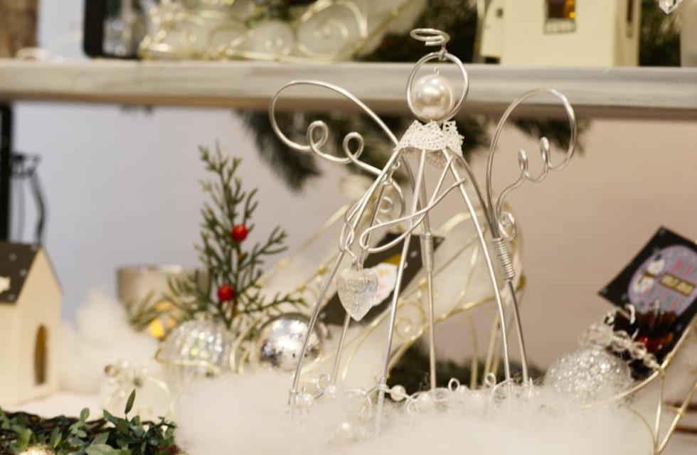 グランスリズエ_アガサクリスマスSC_9071