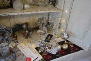 グランスリズエ_アガサクリスマス